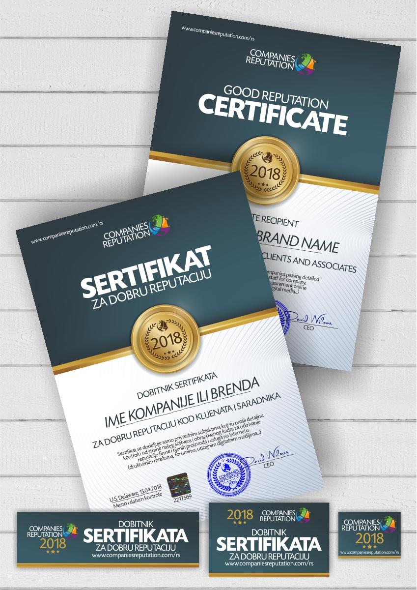 digitalni-sertifikat