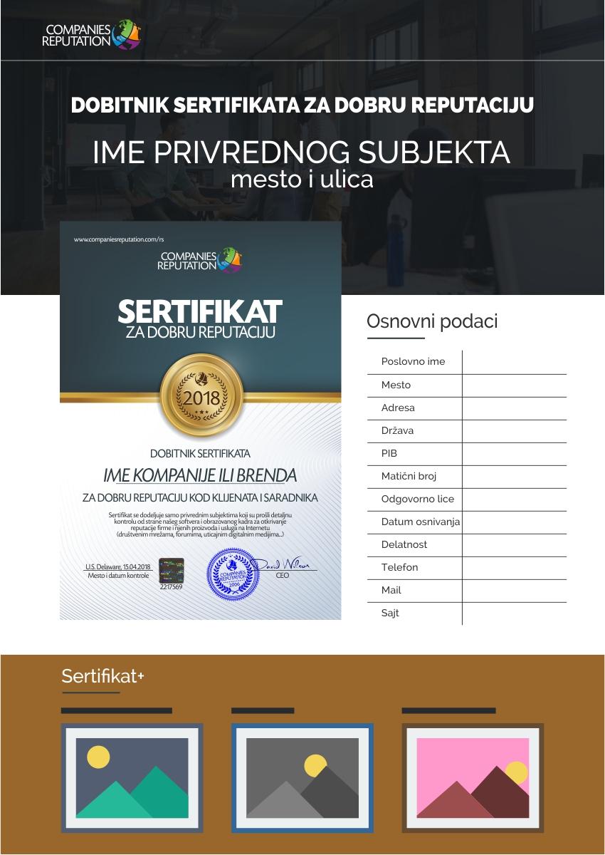 web-prezentacija