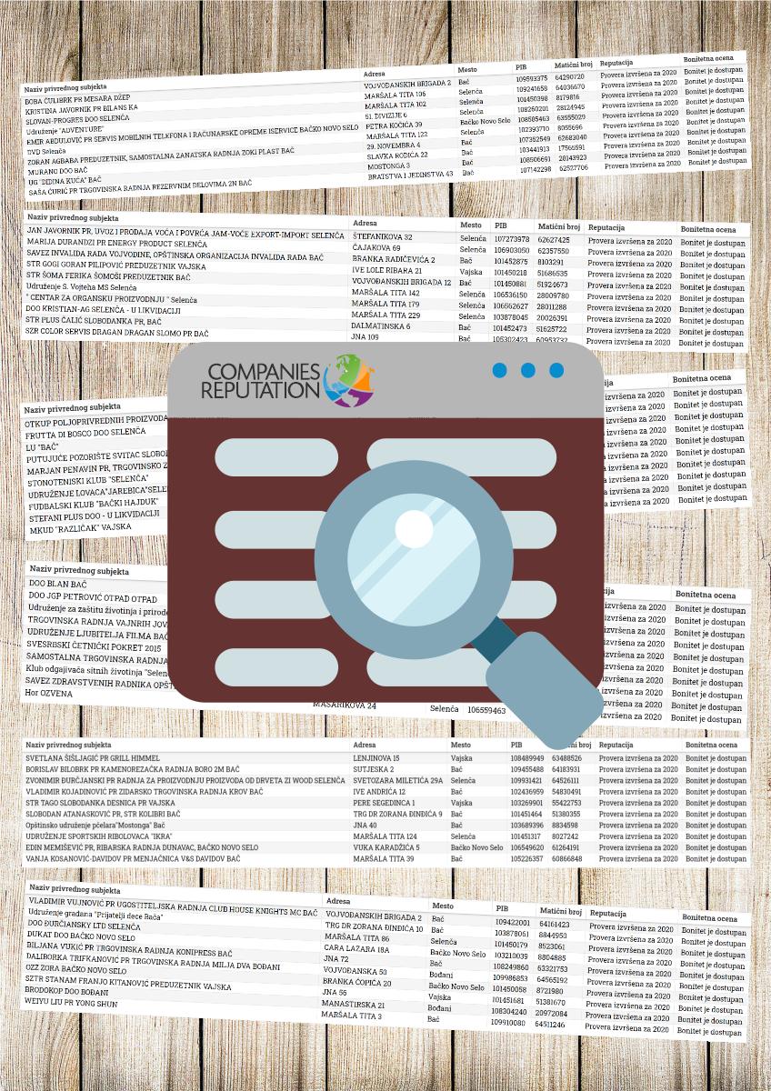 baza_podataka_pretraga