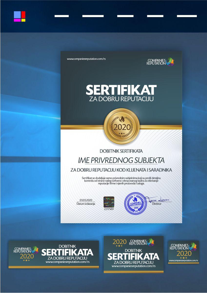 digitalni_sertifikat_reputacija