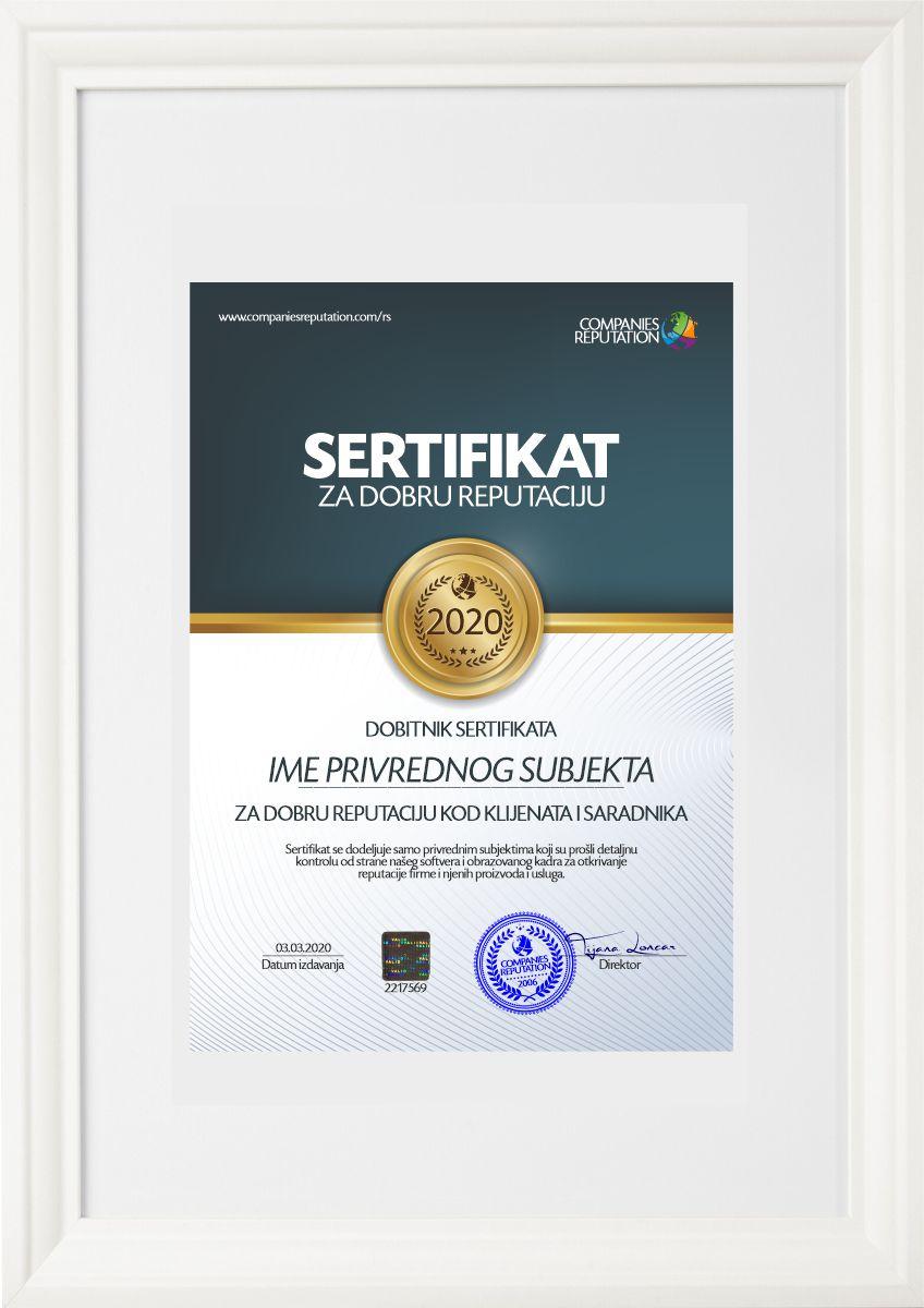 sertifikat_za_dobru_reputaciju