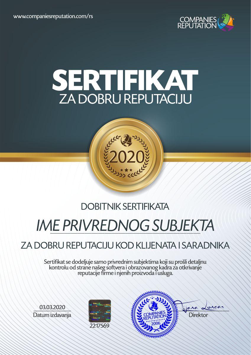 sertifikat-za-dobru-reputaciju-2020
