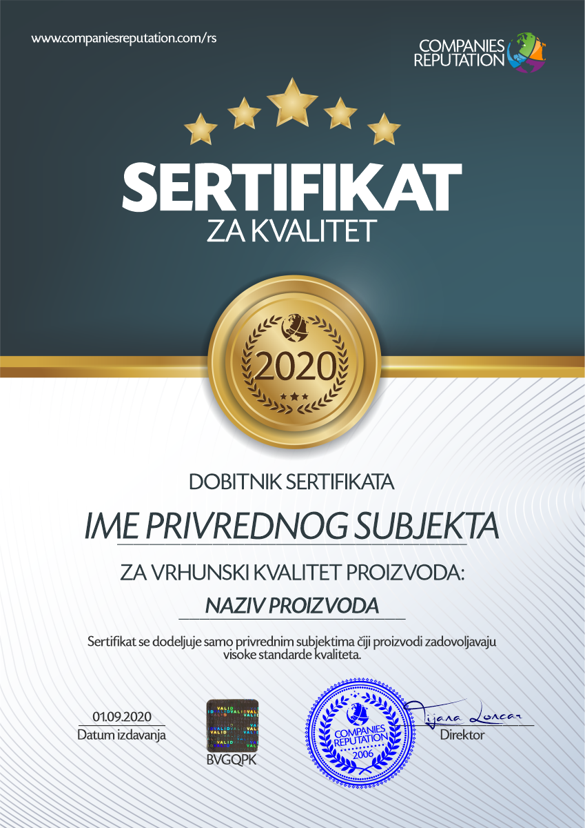 SERTIFIKAT_ZA_KVALITET_2