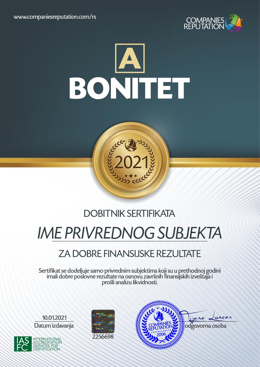 SERTIFIKAT_ZA_BONITET