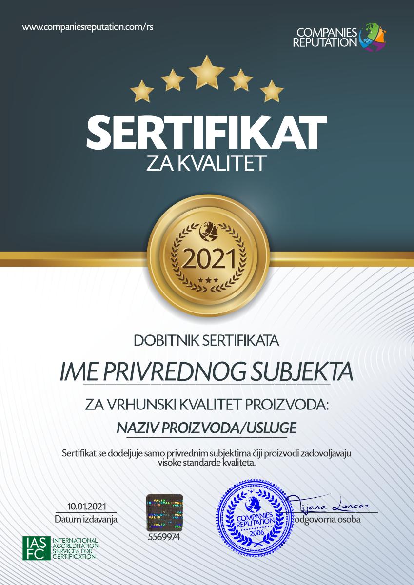SERTIFIKAT_ZA_KVALITET