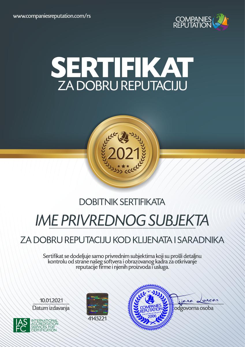 SERTIFIKAT_ZA_REPUTACIJU